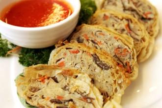 Assorted-Mushroom-Roll