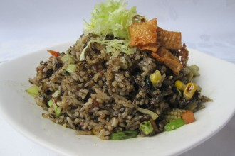 Olive-Fried-Rice